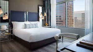 San Diego 2 Bedroom Suites San Diego Hotels Downtown Kimpton Palomar Hotel San Diego