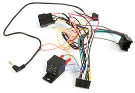gmos 06 wiring diagram wiring diagrams axs gmos 06 gmos06 gm bus specialty harness adapter for 2008 buick enclave installation parts harness wires kits source