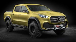 2018 mercedes benz x class price. plain mercedes mercedesbenz xclass concept for 2018 mercedes benz x class price