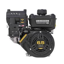Vanguard Commercial Power Engines and Parts   Vanguard Engines