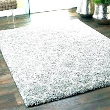 grey and white striped rug grey white rug gray and white area rug grey white area grey and white striped rug