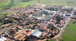 imagem de Nova Castilho São Paulo n-1