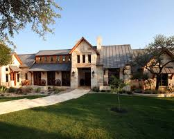 hill country house plans. Texas Hill Country Home Plans Inspirational Unique Design Austin House Houzz