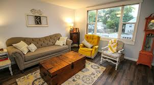 Living Room Decor Idea Impressive Design Ideas