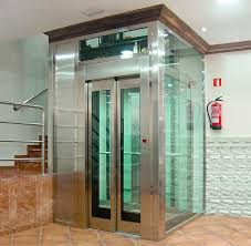 commercial wheelchair lift. Commercial/Domestic Platform Lifts \u0026 Wheelchair Stairlifts Commercial Lift
