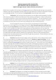 maintenance planner resume esl dissertation results ghostwriters example essays narrative essay sample christopher vogler and how to write a self evaluation sample