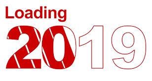 Beginning of 2019 Season | Skydive Hibaldstow