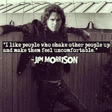 Jim Morrison Quotes Cool 48 Jim Morrison Quotes 48 QuotePrism