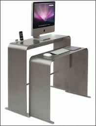 modern computer desks for small spaces is like decorating painting stair railings decoration computer desk small spaces e97 small