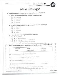 Arithmetic Sequence Worksheet Answers Arithmetic And Geometric Sequences Worksheet Answer Key Math