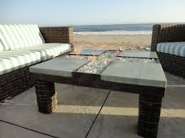 What To Look For In The Best Outdoor Concrete Table Sealer Outdoor Furniture Sealer