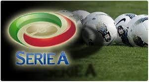Milan AC Genoa streaming direct