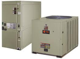 trane split system. odyssey split systems 6 to 25 tons: trane system a