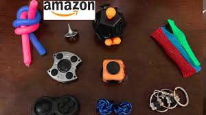 better than fidget spinner best office fidget toys review on amazon giveaway 30