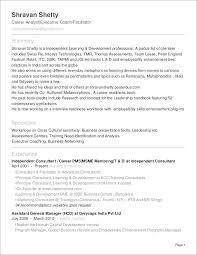 Resume Bio Example Custom Resume Beautiful Bio Template Full Wallpaper Career Autobiography