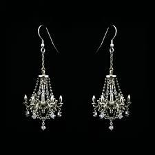 metal couture lavish chandelier earrings white gold diamond earrings diamonds luxury