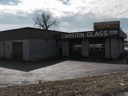 carsten auto glass springfield mo designs