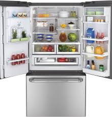 kitchenaid french door refrigerator. kitchenaid refrigerator reviews | who makes kenmore elite refrigerators french door