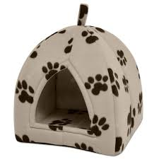 <b>Cat Bed with Stripes</b> Size L Sale, Price & Reviews | Gearbest