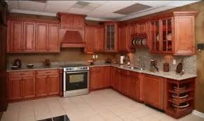 Small Picture Top New Kitchen Cabinets Interiorvues