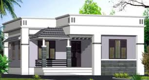 Small Picture Small Home Plans Kerala