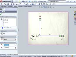 creating electrical drawings in solidworks by solidprofessor