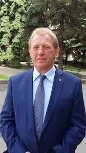 Гендиректором Центра им Хруничева стал человек с сомнительным  Хруничева стал человек с сомнительным дипломом