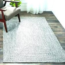houston area rugs in rug s