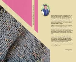 Nift Fashion Designing College In Chennai National Institute Of Fashion Technology Nift Chennai
