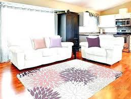 good cute rugs for bedroom and gray nursery rug pink purple area dahlia beige by girl