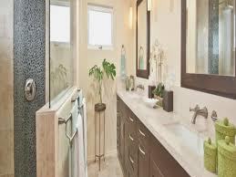 ferguson bath kitchen lighting gallery over 300 locations