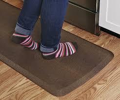 kitchen floor mats. Brilliant Kitchen Save To Recipe Box On Kitchen Floor Mats S