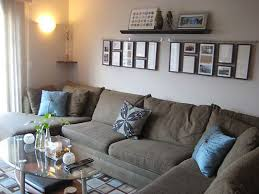big furniture small living room. best 25 large sectional sofa ideas on pinterest and family room with big furniture small living