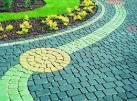 Как сделать колер для бетона своими руками