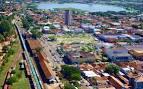 imagem de Três Lagoas Mato Grosso do Sul n-13