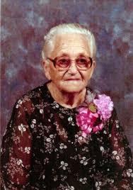 Myrtle Bessie Mae Willis Price (1905-1996) - Find A Grave Memorial