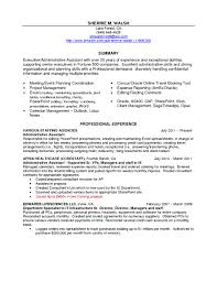 Funny Resumes Free Resume Example And Writing Download