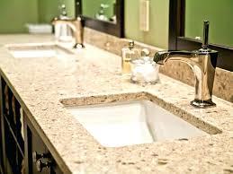 quartz costco cambria countertops cost how much do kitchen 0 stone s a
