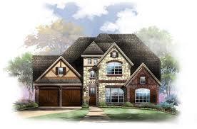 new homes in grand prairie. Plain New Inside New Homes In Grand Prairie T