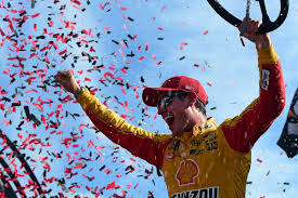 Image result for nascar richmond 2017