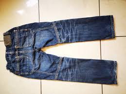 Продам джинсы для мальчика <b>Dodipetto</b> Италия рост 122 - 1000 ...