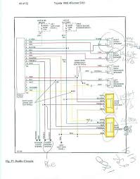 wiring diagram for a kenwood kdc 148 the wiring diagram kenwood kdc 152 stereo wiring diagram nodasystech wiring diagram