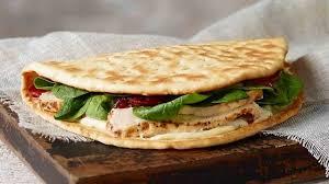 panera sandwich menu. Unique Menu Paneraturkeycranberryflatbreadsandwich Throughout Panera Sandwich Menu W