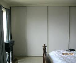 Inspiring Large Size And Bedroom Sliding Glass Closet Doors Medium Size Of  Showy Triple Sliding Closet Doors Decoration R E Triple Sliding Closet  Triple ...