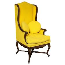 hand chesterfield sofa chairs breathtaking classic wingback chair ture plus cushy for yellow slim high back armchair vintage protective
