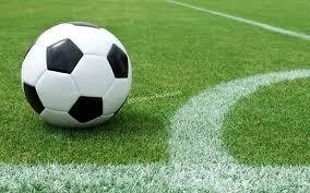 На Прикарпатті вперше створили збірну команду з футболу