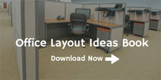 office furniture layout ideas with a marvelous view of beautiful furniture ideas interior design to add beauty to your home 16 beautiful office layout ideas