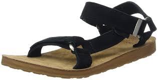 teva men s original universal suede m s open toe sandals men s shoes teva boots teva stock news huge