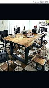 distressed black kitchen table distressed black round kitchen table sophisticated of silver romantic win page dining
