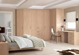 Schreiber Bedroom Furniture Built In Bedroom Furniture 1000 Images About Bespoke Fitted